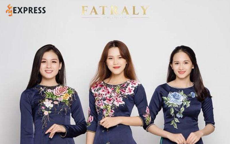 shop-ao-dai-cach-tan-fatraly-da-nang-35express