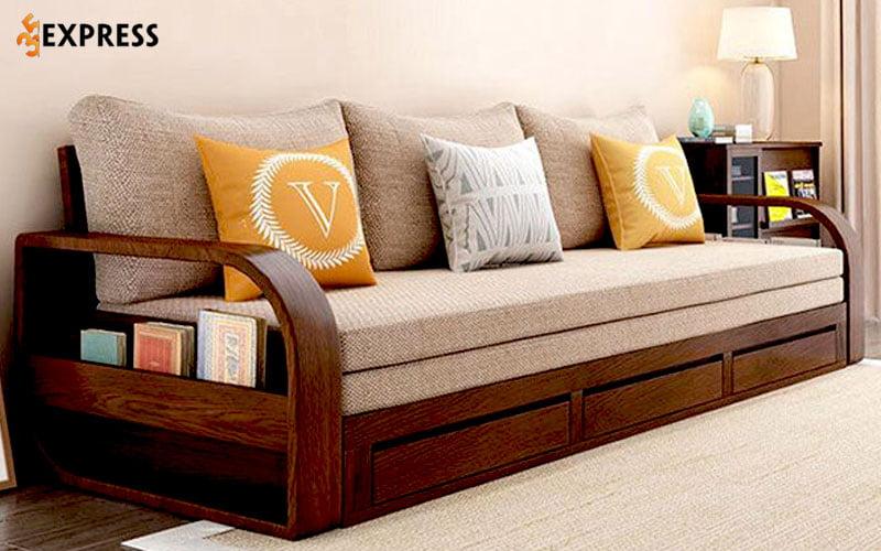 sofa-dung-phat-35express