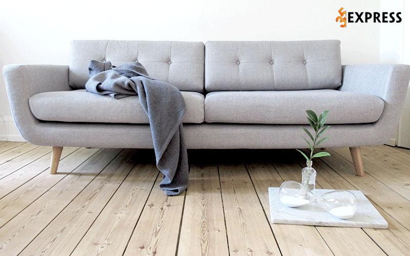 sofacompany-vn-35express