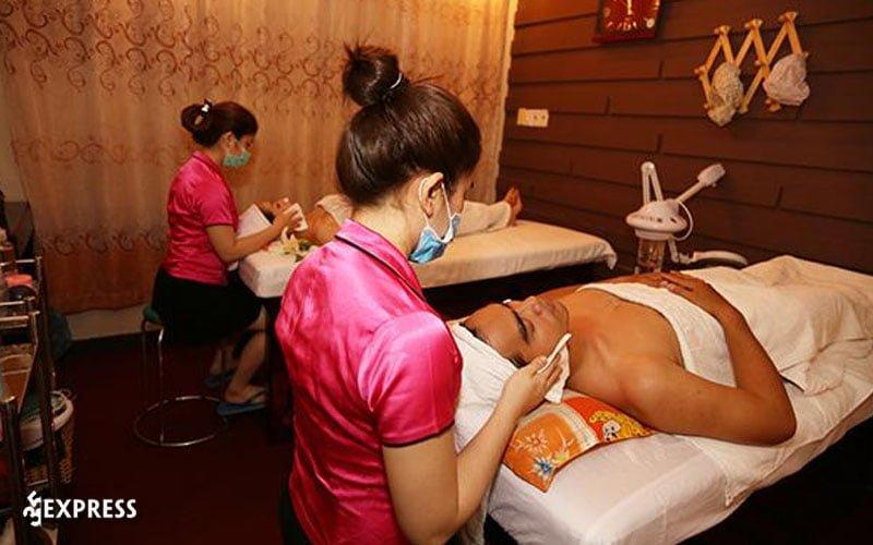 spa-massage-khai-hoan-35express