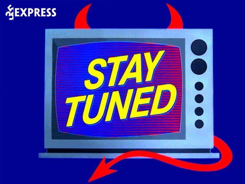 stay-tuned-la-gi-2-35express