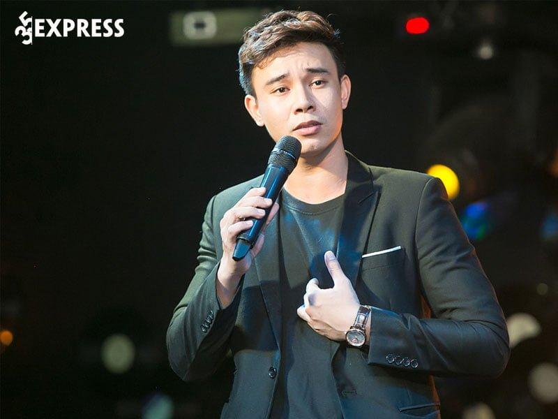su-nghiep-ca-hat-cua-dong-hung-35express