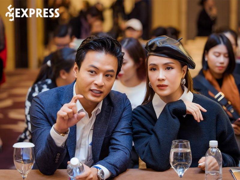 su-nghiep-cua-nam-dien-vien-dien-trai-hong-dang-35express