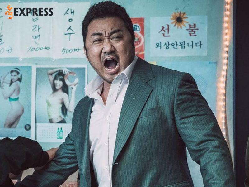 su-nghiep-ngay-cang-phat-trien-cua-ma-dong-seok-35express