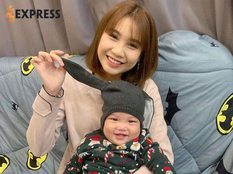 su-nghiep-phat-trien-cua-hot-mom-thanh-tran-2-35express