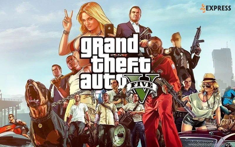 tai-gta-5-download-grand-theft-auto-v-game-hanh-dong-35express