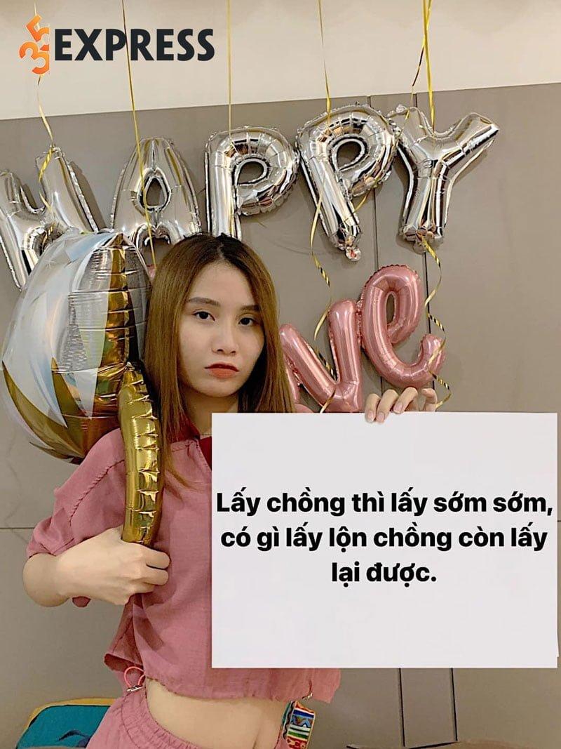 thanh-tran-up-mo-chuyen-lay-lon-chong-khanh-dang-up-story-anh-iu-voi-trai-la-co-bien-that-su-2-35express