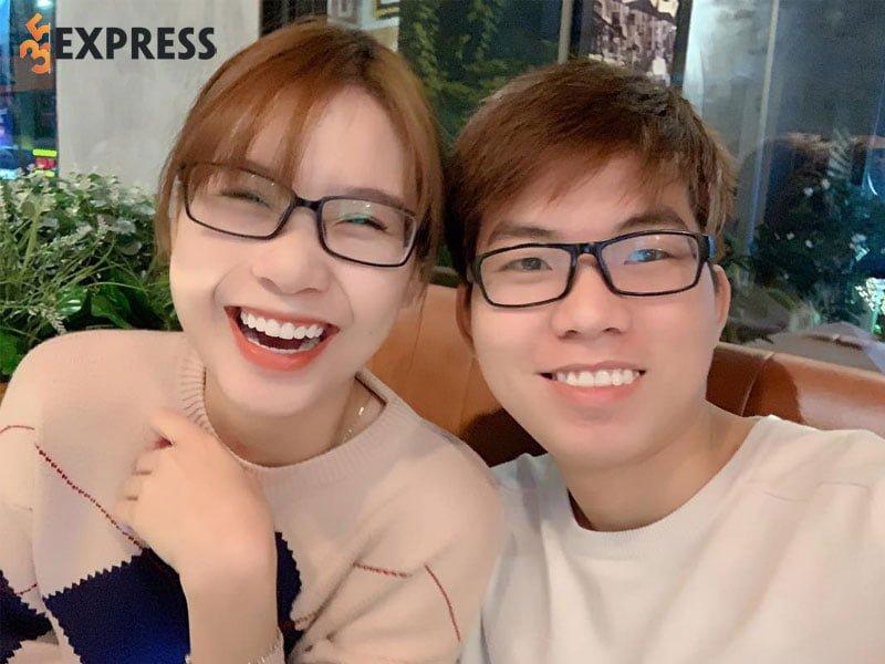 thanh-tran-up-mo-chuyen-lay-lon-chong-khanh-dang-up-story-anh-iu-voi-trai-la-co-bien-that-su-35express