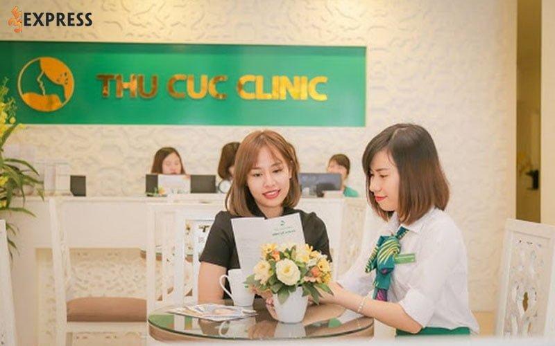 thu-cuc-clinics-35express