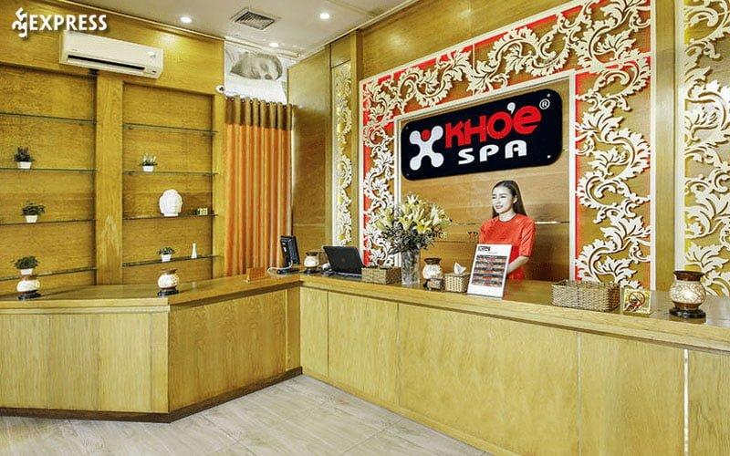 thuong-hieu-khoe-massage-35express