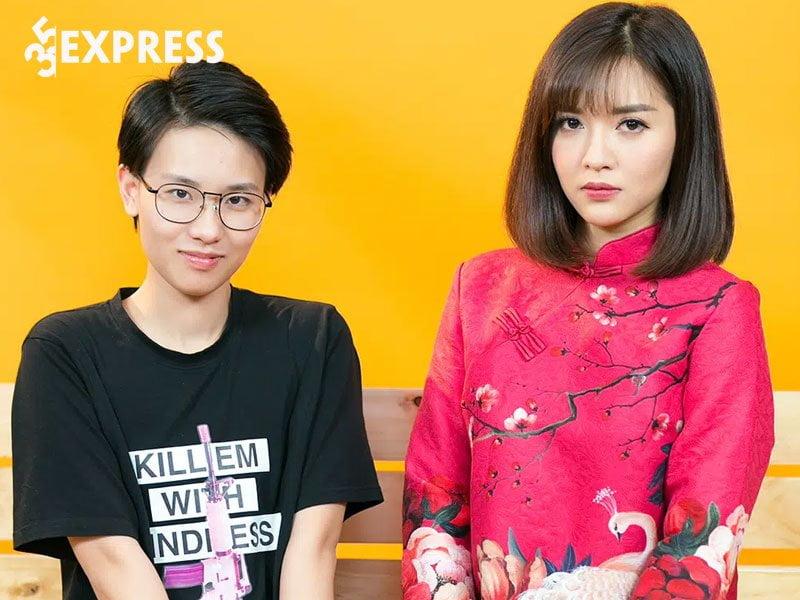tien-cookie-va-bich-phuong-yeu-nhau-35express