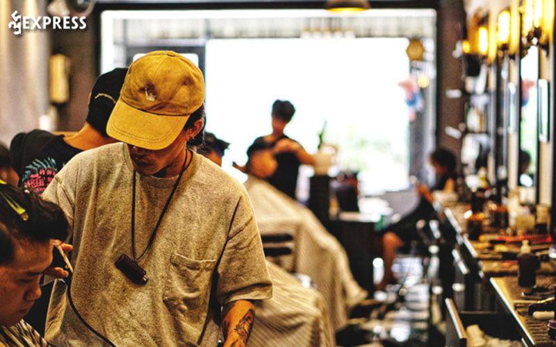 tony-barber-35express