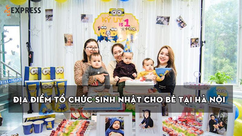 top-10-dia-diem-to-chuc-sinh-nhat-cho-be-tai-ha-noi-tiet-kiem-nhat-1