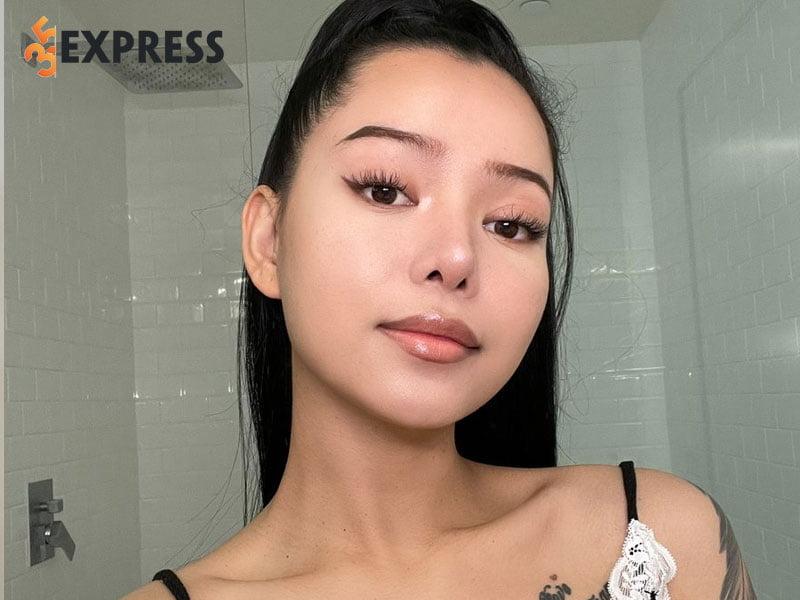 vi-sao-bella-poarch-lai-nhanh-chong-noi-tieng-35express