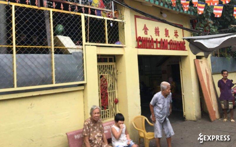 vien-duong-lao-chua-lam-quang-35express