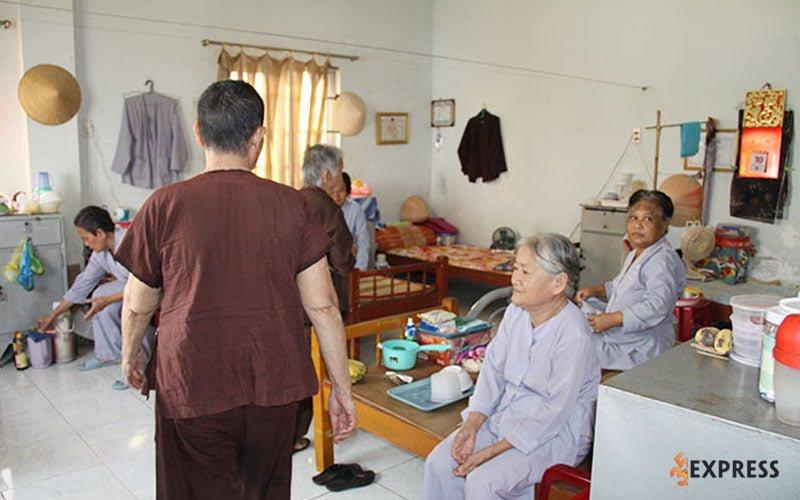 vien-duong-lao-dieu-phap-35express