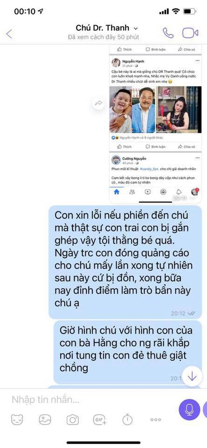 vy-oanh-khoi-kien-ba-phuong-hang-vi-vuot-qua-gioi-han-long-bao-dung-5-35express