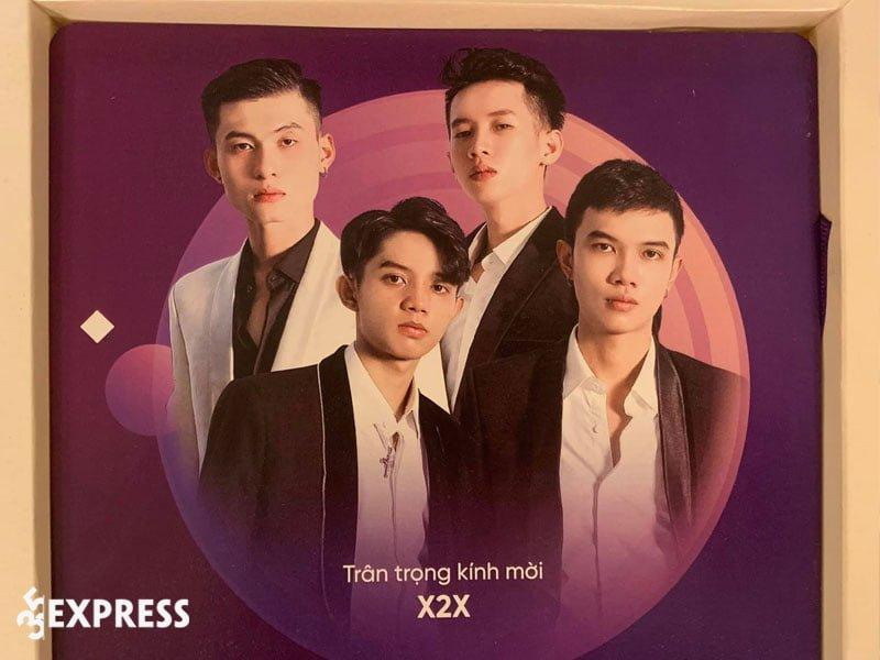 x2x-la-ai-2-35express