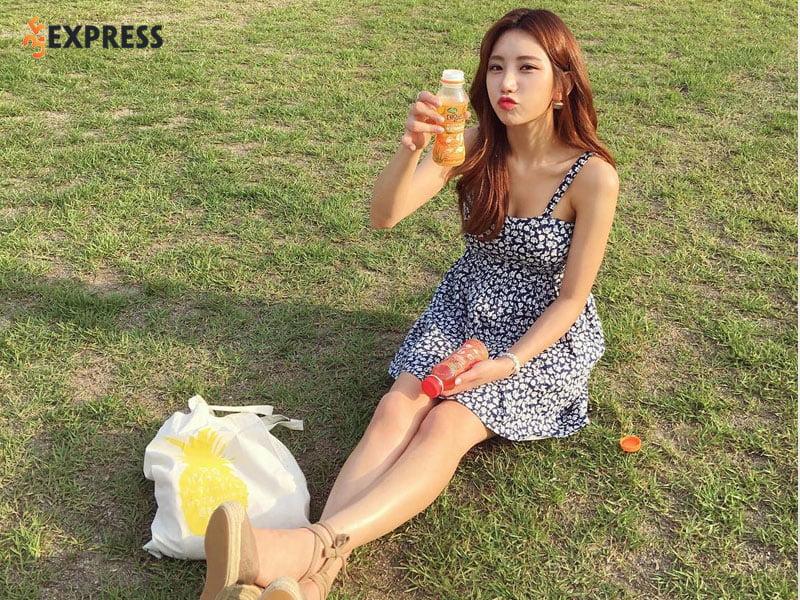 ye-jung-hwa-co-duong-cong-quyen-ru-xu-kim-chi-2-35express