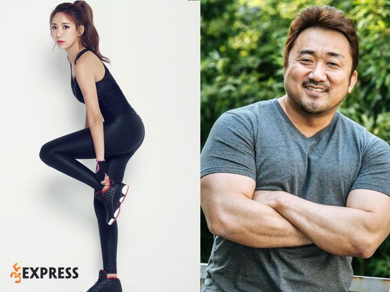 ye-jung-hwa-sap-len-xe-hoa-cung-voi-tai-tu-ma-dong-seok-35express