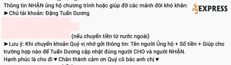 youtuber-tu-choi-phat-com-cho-bui-doi-nguoi-map-son-mong-chan-dang-clip-xin-loi-cdm-bat-ngo-yeu-cau-cong-khai-sao-ke-tu-thien-3-35express