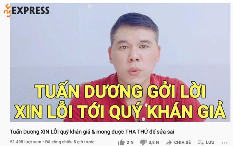 youtuber-tu-choi-phat-com-cho-bui-doi-nguoi-map-son-mong-chan-dang-clip-xin-loi-cdm-bat-ngo-yeu-cau-cong-khai-sao-ke-tu-thien-35express