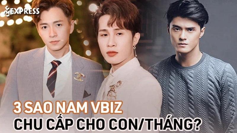 3-sao-nam-vbiz-chu-cap-cho-con-thang-35express