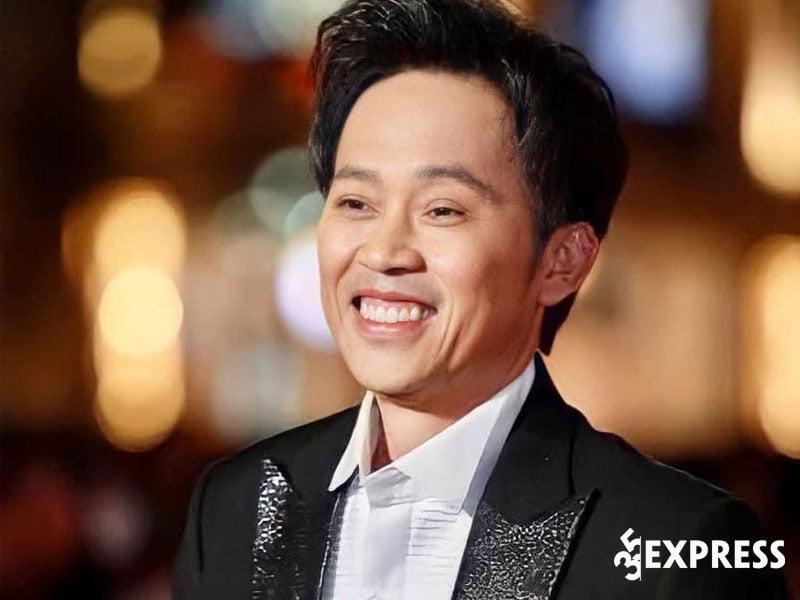 5-vu-phot-gay-chan-dong-showbiz-viet-2021-vu-jack-co-con-rieng-chua-la-gi-so-voi-scandal-cua-nguoi-nay-1-35express