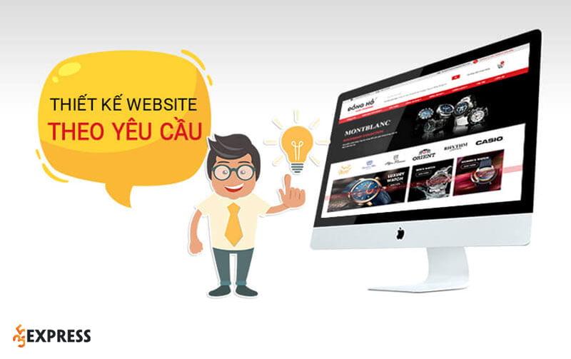 aio-cung-cap-dich-vu-thiet-ke-website-uy-tin-dang-tin-cay-35express
