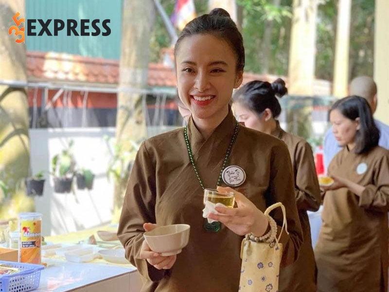 angela-phuong-trinh-gay-tranh-cai-khi-chia-se-chuyen-phan-khoa-hoc-35express