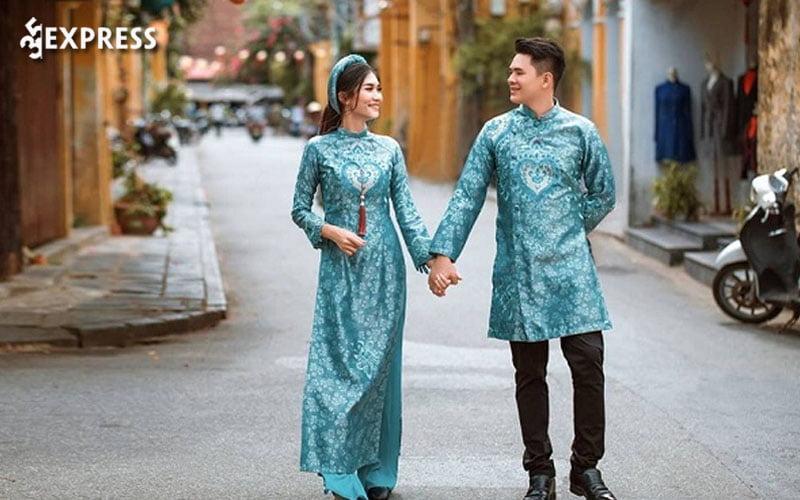 ao-dai-ngoan-bridal-35expresss