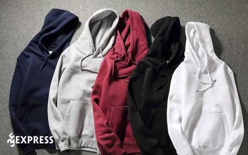 ao-hoodie-35express