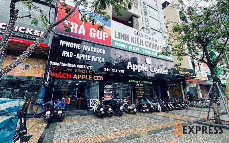 apple-center-35express