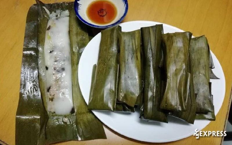 banh-rang-bua-35express