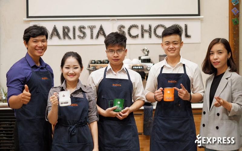 barista-school-35express