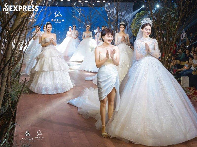 bella-bridal-vietnam-35express