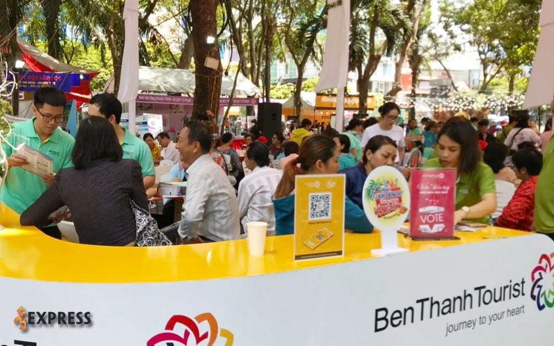 benthanh-tourist35express
