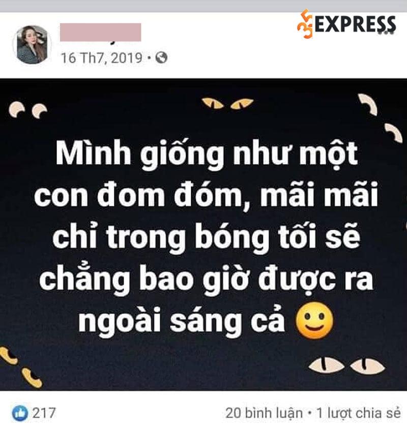 bi-nghi-lo-anh-hon-hit-jack-tinh-cu-thu-n-dang-status-gay-xon-xao-mxh-giua-drama-ngoai-tinh-1-35express