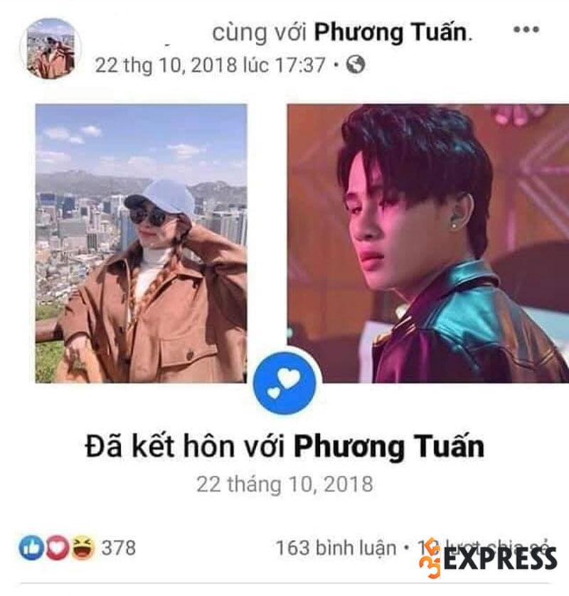 bi-nghi-lo-anh-hon-hit-jack-tinh-cu-thu-n-dang-status-gay-xon-xao-mxh-giua-drama-ngoai-tinh-2-35express