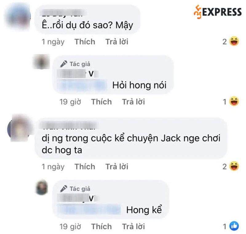 bi-nghi-lo-anh-hon-hit-jack-tinh-cu-thu-n-dang-status-gay-xon-xao-mxh-giua-drama-ngoai-tinh-4-35express