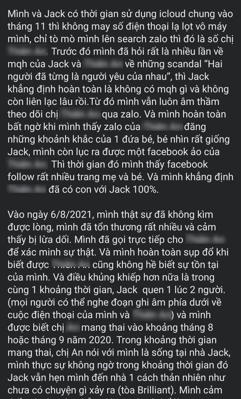 bien-cang-jack-bi-to-da-co-con-rieng-bat-ca-hai-tay-lua-doi-tinh-cam-35express-2