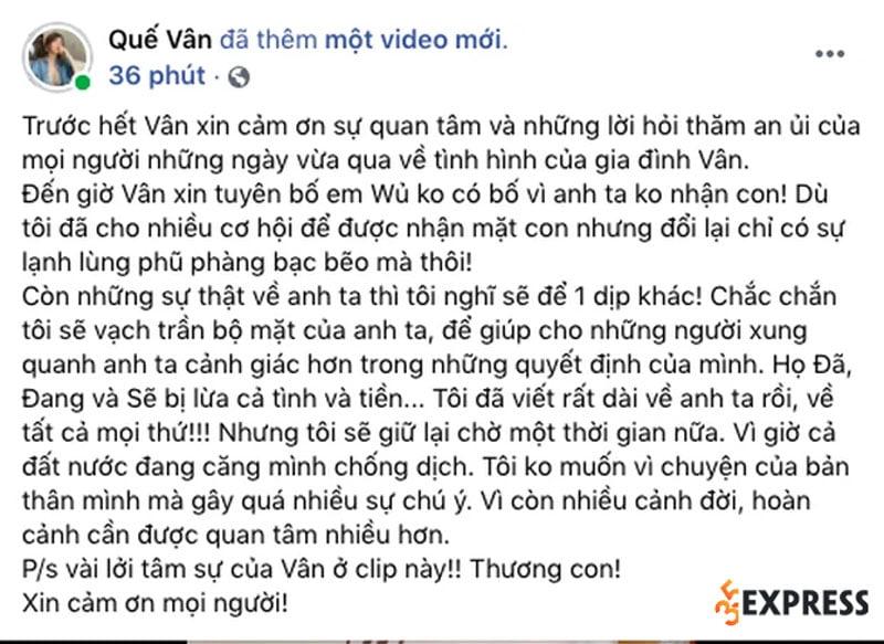 bien-cang-que-van-tung-bang-chung-to-ban-trai-khong-chiu-nhan-con-chuyen-lua-tinh-tien-cua-nhieu-nguoi-va-hon-the-nua-3-35express