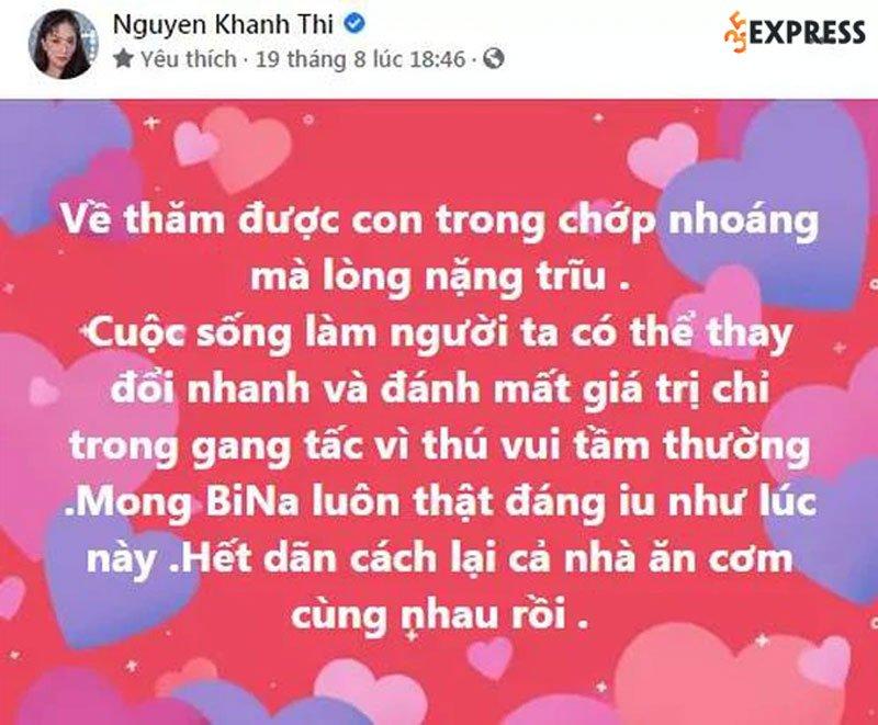 bien-moi-khanh-thi-livestream-giua-dem-voi-man-hinh-toi-den-lien-tuc-ho-khoc-nuc-no-va-noi-nhung-cau-tieu-cuc-dang-so-3-35express