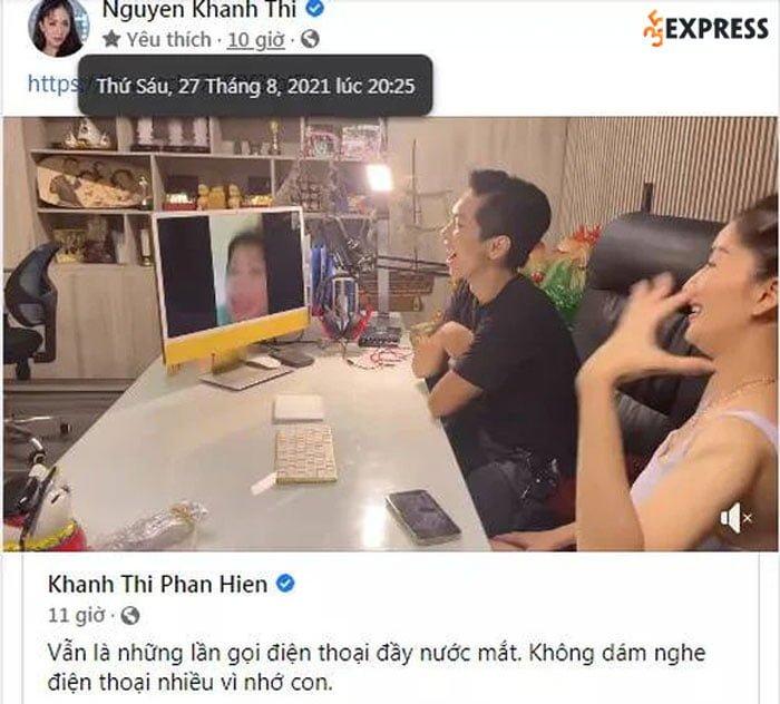 bien-moi-khanh-thi-livestream-giua-dem-voi-man-hinh-toi-den-lien-tuc-ho-khoc-nuc-no-va-noi-nhung-cau-tieu-cuc-dang-so-4-35express