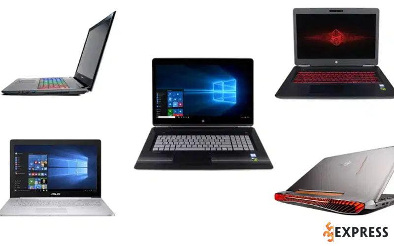 big-laptop-35express