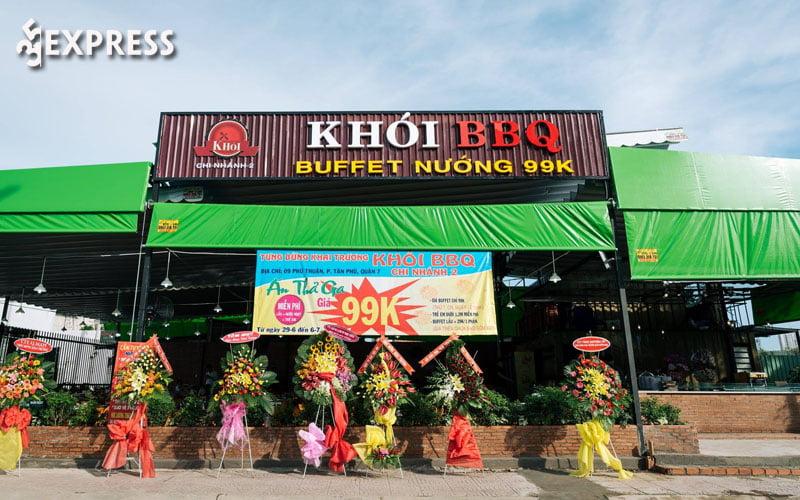 buffet-khoi-35express