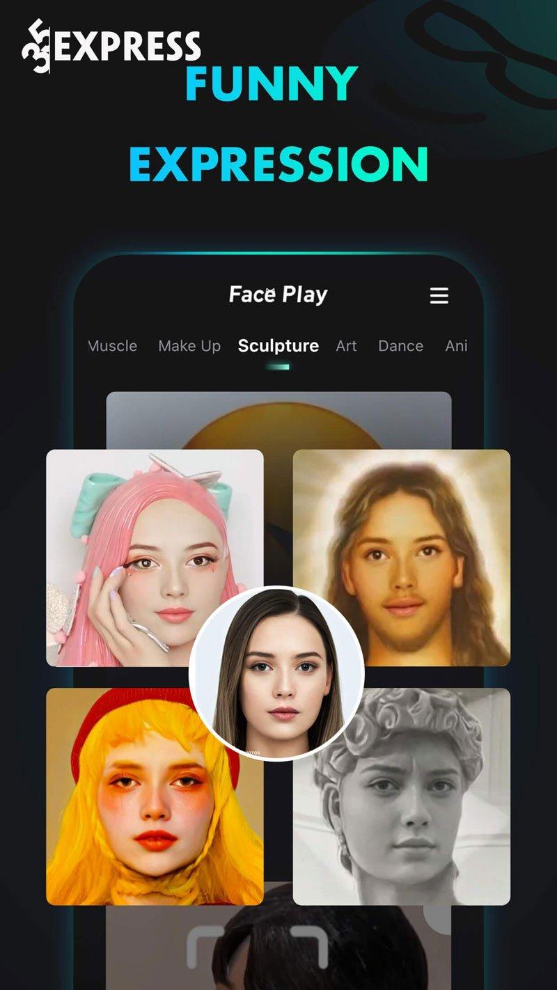 cach-su-dung-ung-dung-faceplay-mien-phi-35express