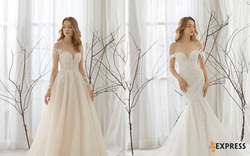 canary-studio-bridal-35express
