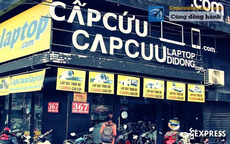 cap-cuu-laptop-35express
