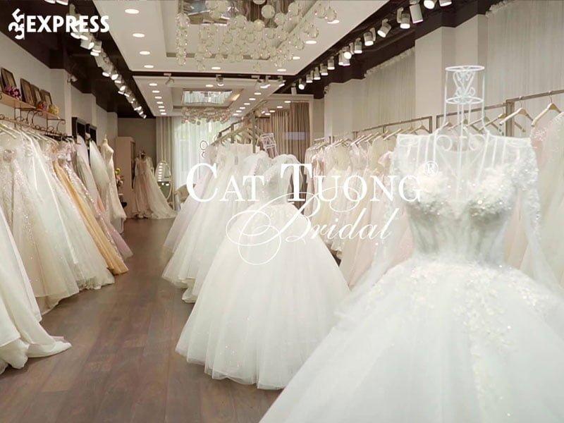 cat-tuong-bridal-35express